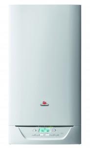 Por qu son mejores las calderas de condensaci n calderas aroga 04 - Cual es la mejor caldera de condensacion ...