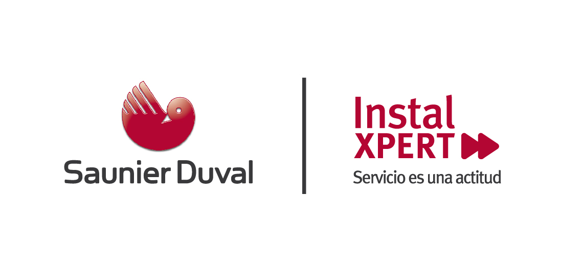 Logo SD_XPERT_horizontal