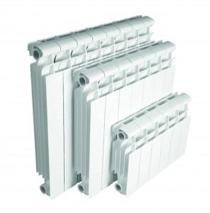 radiadores web