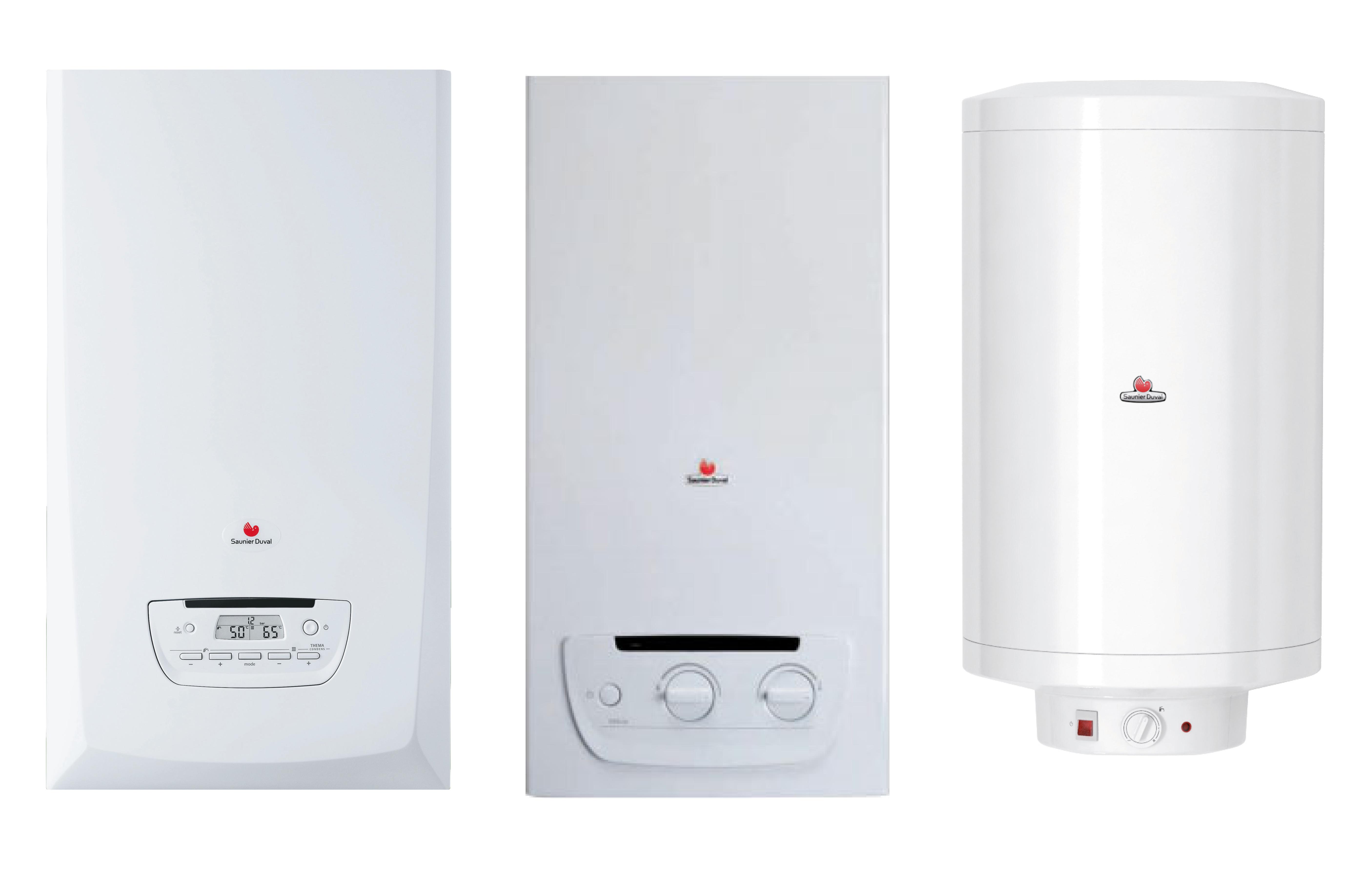 Calderas de gas calentadores de agua y termos el ctricos - Termos calentadores de agua electricos ...
