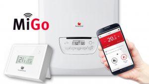 migo_Saunier_duval_termostatos_inteligentes