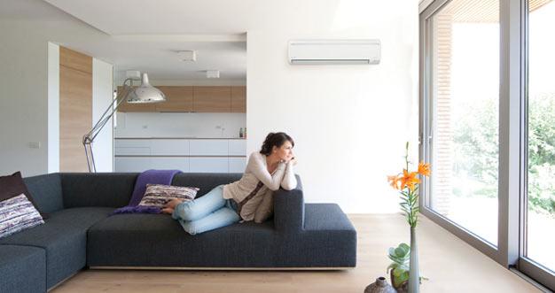 Los Riesgos Que Tiene Una Mala Utilización Del Aire Acondicionado