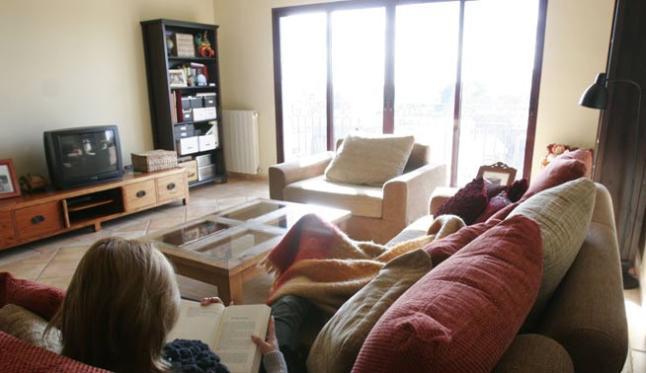 Los termos eléctricos, una gran opción para tu vivienda