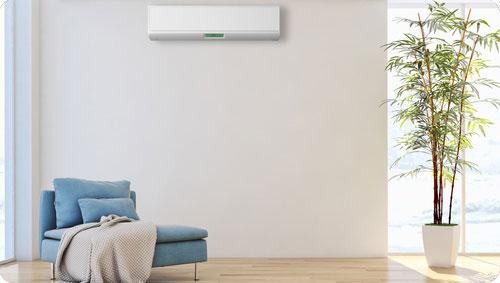 Uso De Aire Condicionado Responsable Y Adecuado